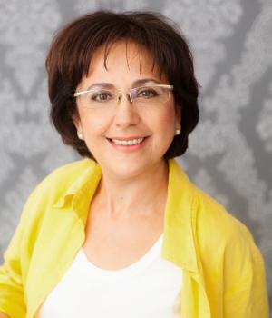 Coach matanatrahimova
