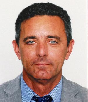 Coach antoniofidalgo
